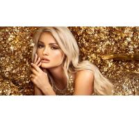 Kosmetické ošetření pleti a dekoltu a lymfodrenáž  | Slevomat