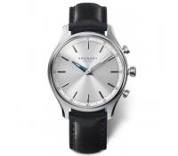 Chytré klasické hodinky Kronaby  | Alza