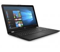 HP, i3 2GHz, 4GB RAM, 15,6L. 256GB SSD | Electroworld