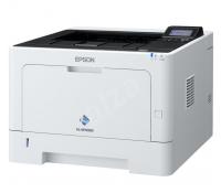 Laserová ČB tiskárna Epson | Alza