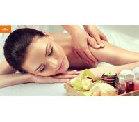 Sestavte si kosmetický a relaxační balíček na míru | Hyperslevy