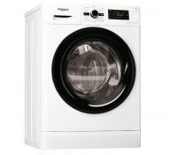 Pračka se sušičkou Whirlpool, 8/6kg, 1400 ot., A | Datart