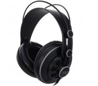Sluchátka Superlux, 30 KHz | Muziker