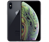 Apple iPhone XS 64 GB, šedý | Czc.cz