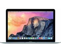 "Apple MacBook 12"" MNYH2CZ | Alza"