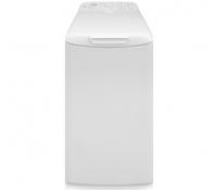 Pračka Romo, 6kg, 1000 otáček, A+++ | Okay