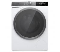 Pračka Gorenje, 7kg, 1400 ot., A+++, IONTech | Okay