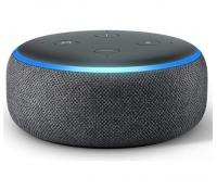 Amazon Echo Dot 3. generace | Alza