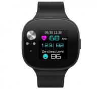 Chytré hodinky Asus VivoWatch BP   TSBohemia