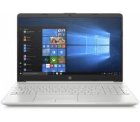 "HP, 2,3GHz, 8GB RAM, 2TB HDD, 15,6"" | Vipel.cz"