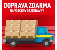 Mediashop - doprava zdarma na vše   Mediashop.cz