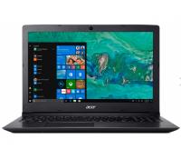 Acer, 2,3GHz, 4GB RAM, 512 SSD | Alza