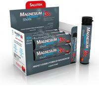 Magnesium Chelate 375 mg + B6 ampule | Lekarna.cz