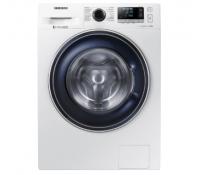 Pračka Samsung, 9kg, 1400 ot., A+++ | Alza