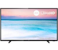 Ultra HD Smart TV, HDR, 146cm, Philips   Datart
