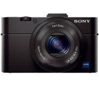 Sony, 20,2 Mpx, Wifi, NFC   Mall.cz