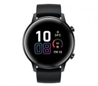Chytré hodinky Honor MagicWatch 2   Mobilpohotovost