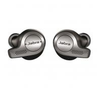 BT sluchátka (pecky) Jabra Elite 65t | Alza