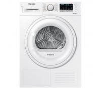 Sušička prádla Samsung, 8kg, A++   Alza