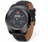 Chytré hodinky MyKronoz ZeTime Premium   Patro