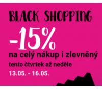 Sleva 15% na vše v Moebelix (i slevy)   Moebelix.cz