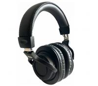 Sluchátka LEWITZ HP710 | Muziker