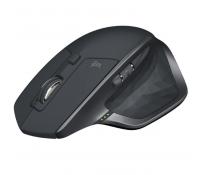 BT myš Logitech, 4000 DPI | Czc.cz
