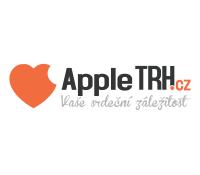 AppleTRH.cz - Doprava zdarma | AppleTRH.cz