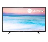 Ultra HD Smart TV, HDR, 164cm, Philips | Datart