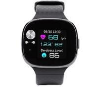 Chytré hodinky Asus VivoWatch BP | Alza