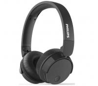 Bezdrátová sluchátka Philips TABH305 | Mall.cz