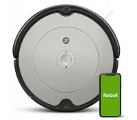 iRobot Roomba 698 | Okay