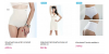 Sleva 15% na stahovací italské spodní prádlo ANDRA | Prádlo IVKA