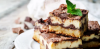 FIT(NESS) RECEPTY – 600 zdravých receptů | Slevomat