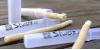 Přírodní zubní kartáček Siwak + pouzdro   Slevomat