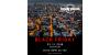 Black Friday 2018 | Lonelyplanet.cz