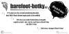 Black Friday  Barefoot botky | Barefoot botky