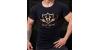 30% sleva na kvalitní fitness oblečení | ResoluteGear