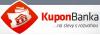 Kuponbanka.cz