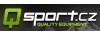 QSport.cz