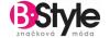 B-style.cz