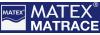 Matrace-Matex.cz