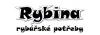 Rybina.cz