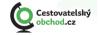 CestovatelskyObchod.cz