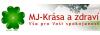 MJ-krasazdravi.cz