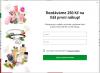Brasty.cz - slevový kód -250Kč na Váš nákup nad 3500Kč | Brasty.cz