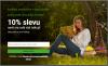 BookTook.cz - slevový kód -10% na první nákup   BookTook.cz