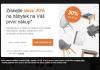 Sconto.cz - slevový kód -30% sleva na nábytek | Sconto