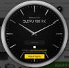 TimeStore.cz - slevový kód -100 Kč sleva na nákup nad 1000 Kč   Timestore.cz