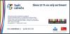 Knihy Dobrovský - sleva 15% na celý sortiment | KnihyDobrovsky